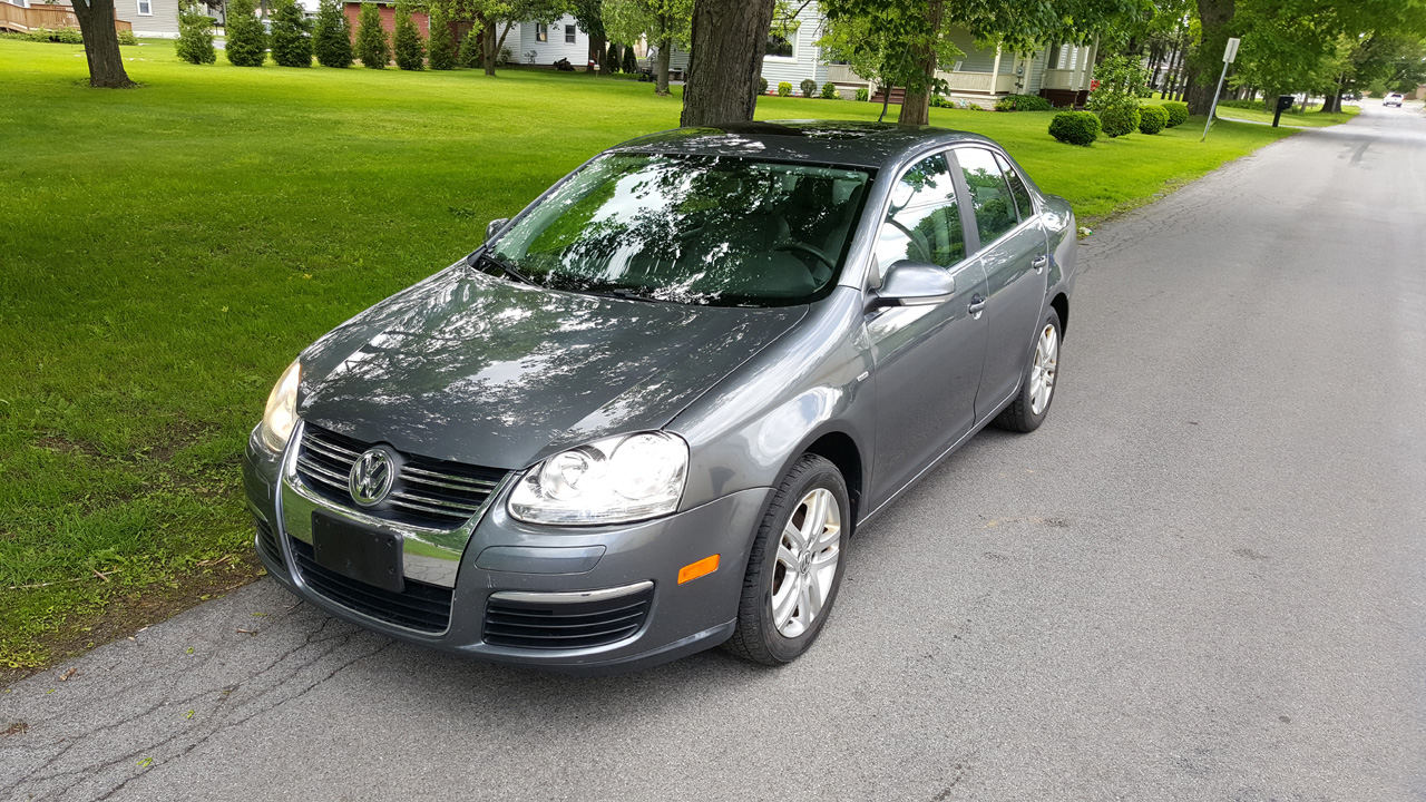 this used gls quality passat volkswagen replacement oem parts